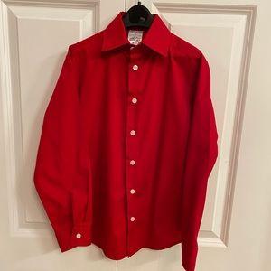 Dress Shirt | LIKE NEW
